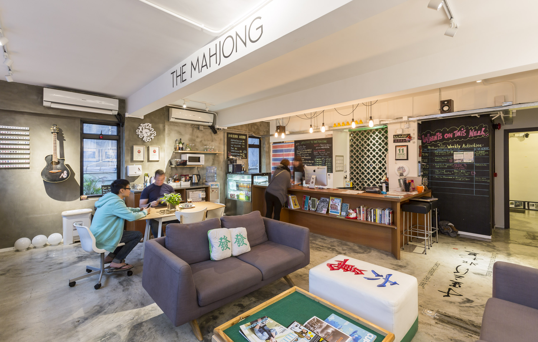 Mahjong_Jan2016_MP406-1